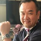 Yoshihiko Taira