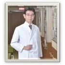 ちくさ病院 理事長 加藤豊