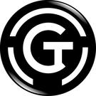 株式会社グライコテクニカ