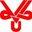 一般財団法人関東大学バレーボール連盟