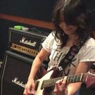 Marina  Kaneko
