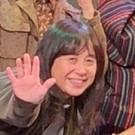吹田夢☆志団 事務局 村上加代