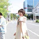 Izumi Cecilia Miyaki