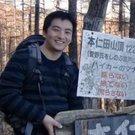 Kobayashi Tsuyoshi