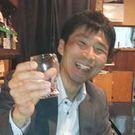 Masaru Shimmitsu