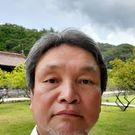 Hiroyasu Imanishi