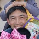 瀧本 健司