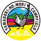 山鳥の森オートキャンプ場クラウドファンディング運営事務局