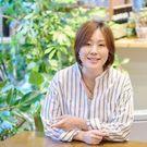 Yukako Ito