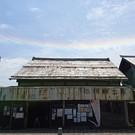 明治屋再生プロジェクト