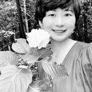 Yukari Kanbara