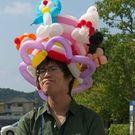 Satoshi  Shima