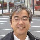 Toshihiro Nanaeda