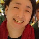 藤井遼太郎