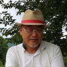 こころと命のサポートナビ 代表阿部清隆
