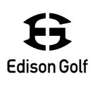 EDISON GOLF