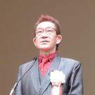 津軽三味線日本一決定戦実行委員会 工藤満次