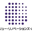 バリュー・リノベーションズ・さの(VRS)