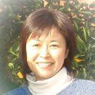 Yoshiko Kuroda
