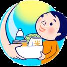 新潟県フードバンク連絡協議会