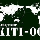 BASE CAMP KITI