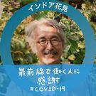 Yoji Inoue