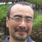 竹内 俊文(神戸大学)