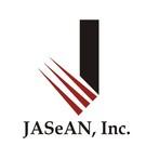 ジャセアン株式会社