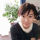 Mayumi Komatsu
