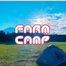FARM CAMP事務局