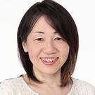 フルイ ミエコ/京都<臨床美術>をすすめる会代表