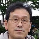 山川 博豊(めるへんパパ)