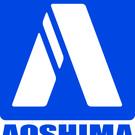 aoshima-ohkubo