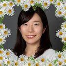 川野 秀美
