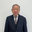 菅沼弘(御殿場馬車鉄道研究会)