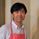 鈴木 章夫