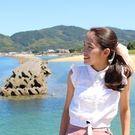 Shiomi Inaba