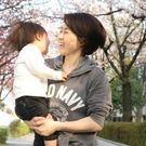 杉山由紀子