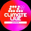 Climate Live Japan 実行委員会