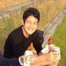 田中 たかゆき