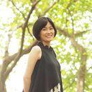 Hiromi Harada