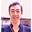 小倉 裕司 (大阪大学医学部附属病院 高度救命救急センター長代行)