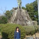 yumika kaji