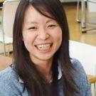 Nahoko  Yamamura