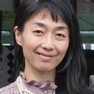 鎌田多香子