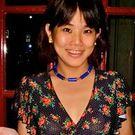 Niitsu Kumiko