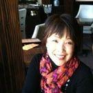 Harumi Ohata