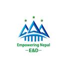 株式会社E&D