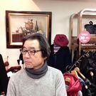 Shigeru Yamaguchi