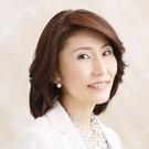 Yuiko Takatsuka